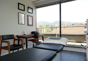 your-first-visit-treatment-room-and-window-view