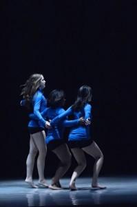 Taylor McCabe dance photo July 2015